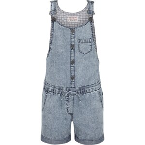 s.Oliver Jeans-Overall