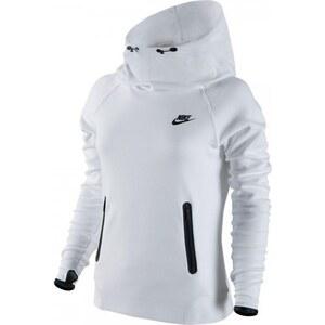 Nike Sweat-shirt Sweat Tech Fleece Hoodie - 642663-100