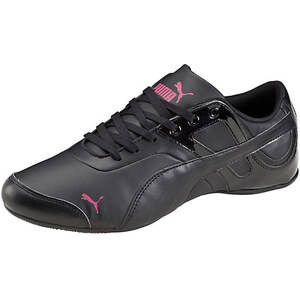 PUMA Takala Sneaker