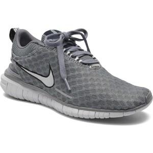 SALE - 30%% Nike - Nike Free Og Superior - Sneaker für Herren / grau
