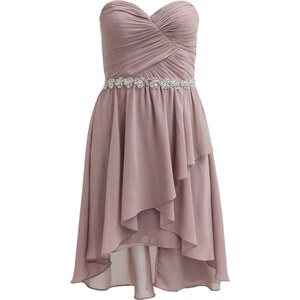 Laona Cocktailkleid / festliches Kleid powder