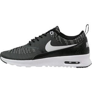 Nike Sportswear AIR MAX THEA KJCRD Sneaker black/white
