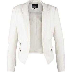 Even&Odd Blazer white