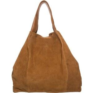 Zign Shopping Bag brown