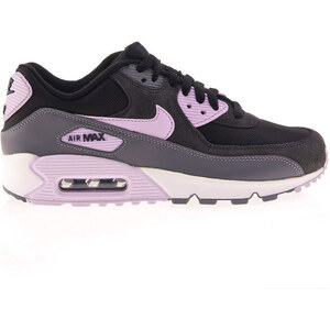 Nike Chaussures AIR MAX90 ESSENTIAL (WMNS)