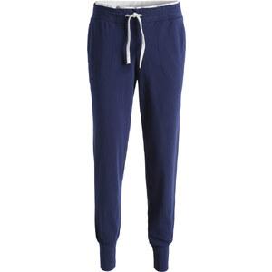 Esprit Pantalon en jersey de coton stretch