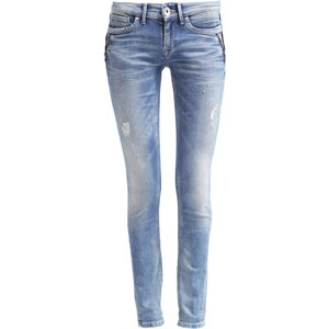 Pepe Jeans TRIPPY Jean slim 000