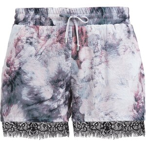 ONLY ONLMIMINDA Shorts cloud dancer