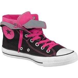 Converse Two Fold Sneaker