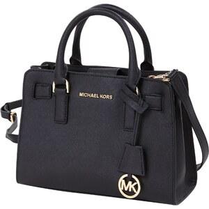 Michael Kors Leder Handtasche mit abnehmbarem Riemen