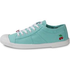 Le Temps des Cerises Chaussures Basic 02 Aruba