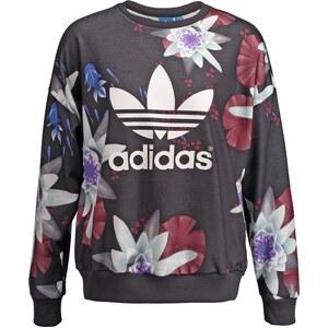 adidas Originals LOTUS Sweatshirt multcolor