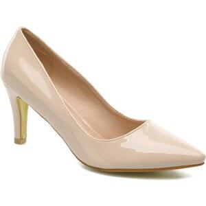 Kivari par I Love Shoes