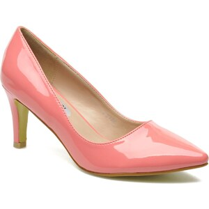 I Love Shoes - Kivari - Pumps für Damen / rosa