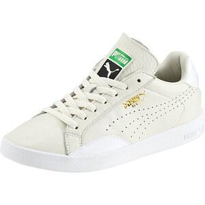 PUMA Match Sneaker
