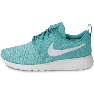 Nike Chaussures Roshe Run Flyknit