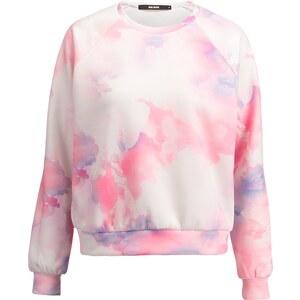 Bik Bok SEOUL Sweatshirt print
