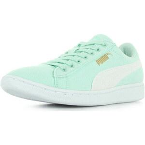 Sneaker Vikky cv von Puma