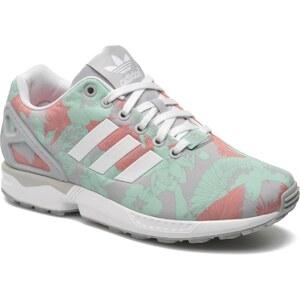 Adidas Originals - Zx Flux W - Sneaker für Damen / mehrfarbig