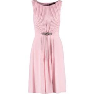 Esprit Collection Cocktailkleid / festliches Kleid peach blossom