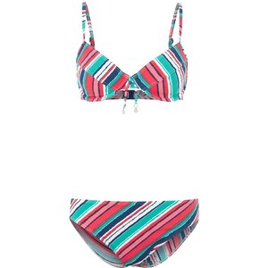 Esprit BLUEWATER BAY Bikini white