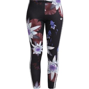 adidas Originals LOTUS Leggins multco