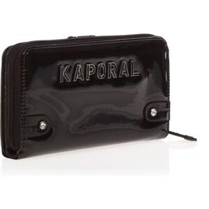 Kaporal Natsu - Portefeuille - noir