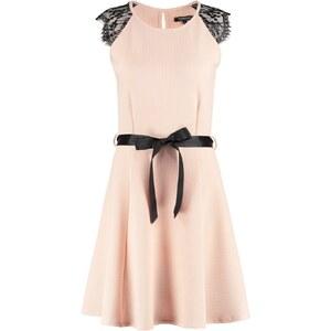 Morgan RULIE Cocktailkleid / festliches Kleid rose/noir