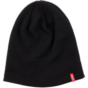 Levis Bonnet Bonnet 14148 Noir