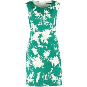 Esprit Collection Freizeitkleid amazing green