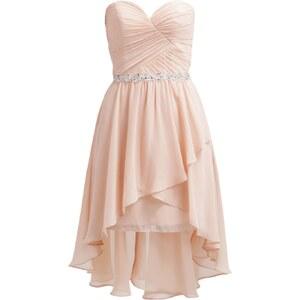 Laona Cocktailkleid / festliches Kleid ballerina blush