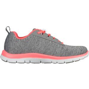 Sneaker Sneakers Textil 11883 von Skechers