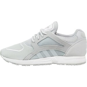 adidas Originals RACER LITE Sneaker clear grey/white/clear onix