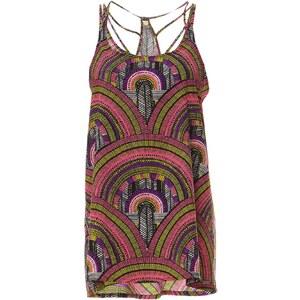 Rip Curl Modern Myth - Robe courte - multicolore