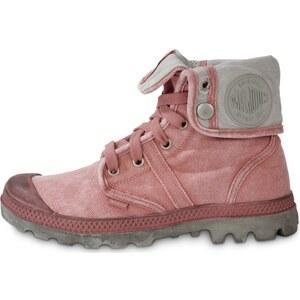 Palladium Boots Us Baggy Old