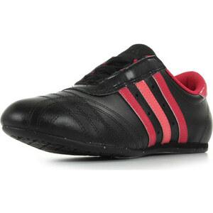 Sneaker Prajna von adidas