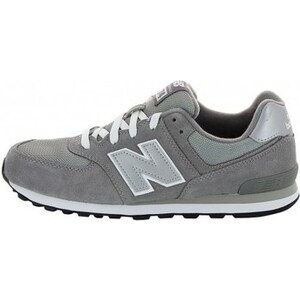 New Balance Chaussures enfant KL574 Junior