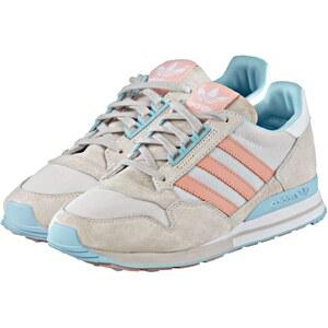 ADIDAS ORIGINALS Sneaker, ZX 500 OG W, zweifarbig