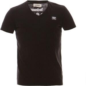 Kaporal KORPE - T-shirt - noir