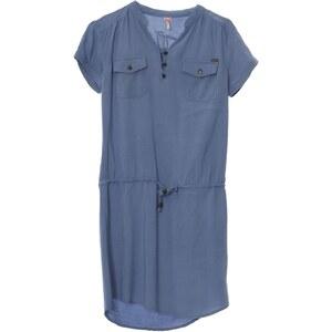 Kaporal Iclin - Robe - bleu