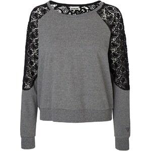 Vero Moda Langärmelig Sweatshirt