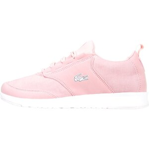 Lacoste LIGHT Sneaker pink