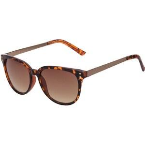 KIOMI Sonnenbrille tort/gold
