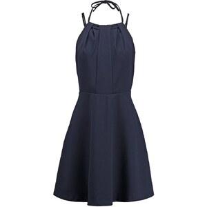 DEBY DEBO CAROLINE Cocktailkleid / festliches Kleid bleu marine