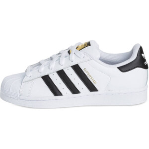 ADIDAS Sneaker SUPERSTAR