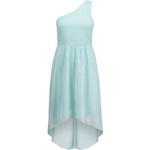 Even&Odd Cocktailkleid / festliches Kleid light blue