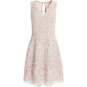 Next Kleid, Nude