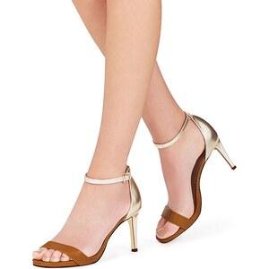 Next Sandale
