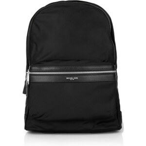Michael Kors Kent Back Pack Black Handtaschen