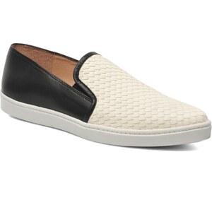 Humat - Dalia - Sneaker für Damen / mehrfarbig
